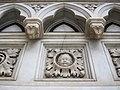 Cherub in marble @ Firenze.jpg