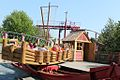 Chessington Griffin's Galleon 1.jpg
