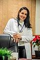 Chest Diseases Doctor.jpg