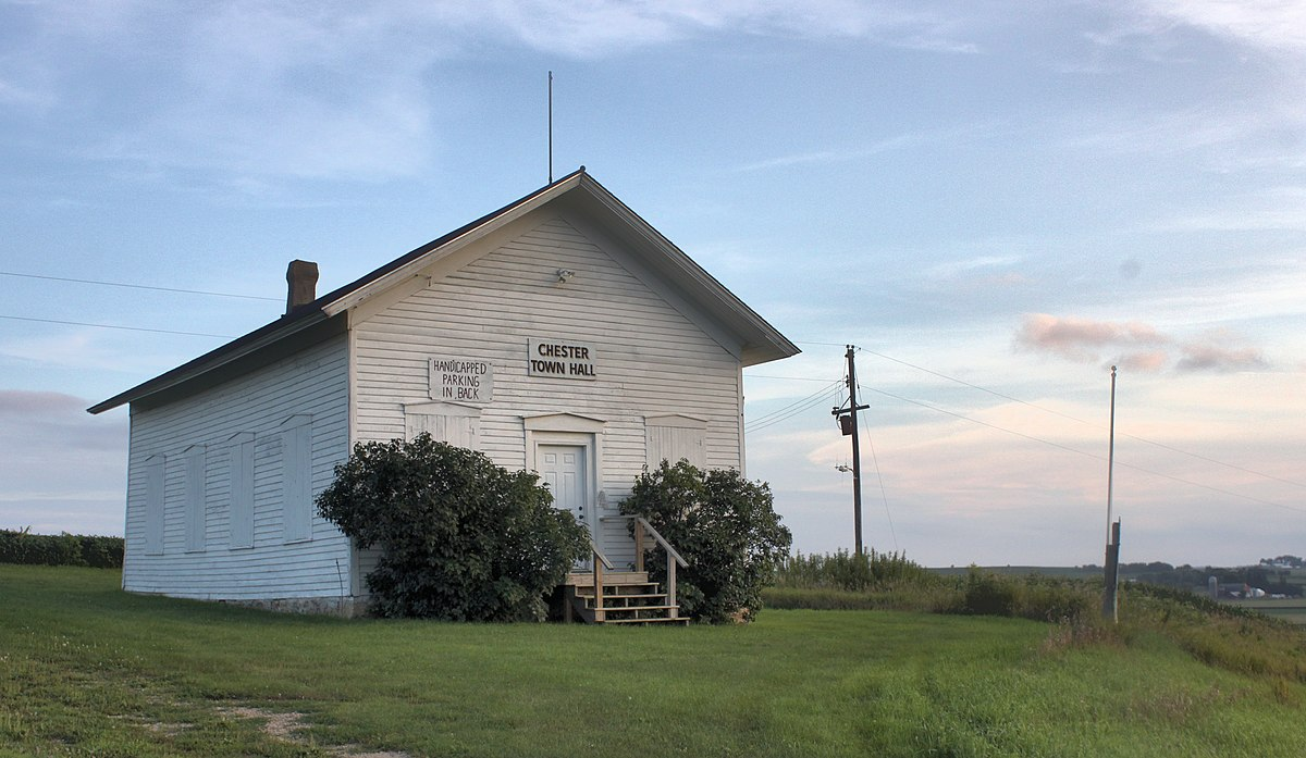 Bear valley grange hall wikipedia - National grange of the patrons of husbandry ...