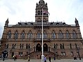 Chester Town Hall 33 Northgate Street Chester CH1 2HQ.jpg