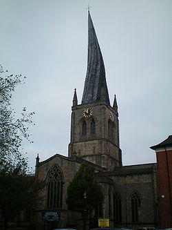 Chesterfield Church.JPG