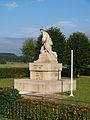 Chestres-FR-08-monument tchécoslovaque-03.jpg