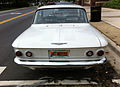 Chevrolet Corvair 1st gen coupe white 4.jpg
