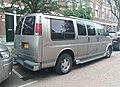Chevrolet Express 1500 (43332356725).jpg