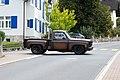 Chevy CK, Schaan (1Y7A2250).jpg