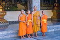 Chiang-Mai Thailand Wat-Phra-That-Doi-Suthep-02a.jpg