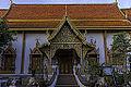 Chiang Mai - Wat Lamchang - 0003.jpg
