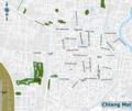 Chiang Mai map.png