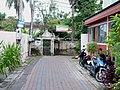 Chiang Mai street - panoramio - gary4now.jpg