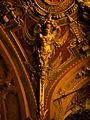 Chiavari, Cattedrale di Nostra Signora dell'Orto 25.JPG