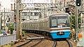 Chiba-newtown-railway-9118F-20140526.jpg