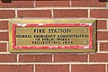 Chicago Fire Department Fire Station E8-0578.jpg