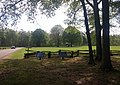 Chickamauga, Brotherton field.jpg