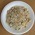 Chicken Fried Rice - NUJS - Kolkata 20170806133614.jpg