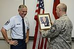 Chief Master Sgt. David Stafford Retires After 39 Years of Military Service (Image 1 of 6) 160604-Z-RS771-034.jpg