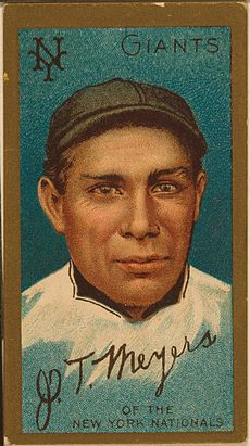 Chief Meyers baseball card.jpg