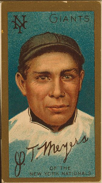 File:Chief Meyers baseball card.jpg