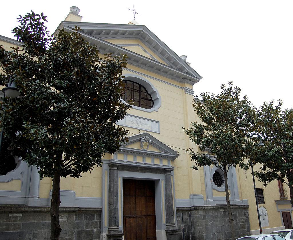 ChiesaCorpoCristo.jpg