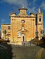 Chiesa di Balzan.jpg