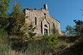 Chiesa di San Flaviano (Tavolero) 1324.jpg