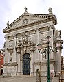 Chiesa di San Stae Venezia Facciata.jpg
