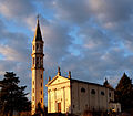 Chiesa di s.vito al mattino.jpg