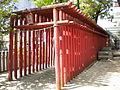 Chikusa Takamu Shrine 2009-08B.JPG