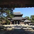 Chikushi-Kaidan-in-Main-Hall.jpg