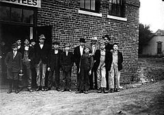 Child workers in Kirksville, MO.jpg