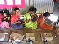 Children in rural school.jpg