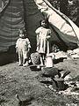 Children of Frank Harvey (3229196579).jpg