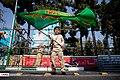 Children of Iran (3).jpg