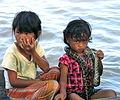 Children of Mekong, Cambodia.jpg