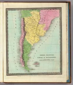Concepto de cartografia wikipedia
