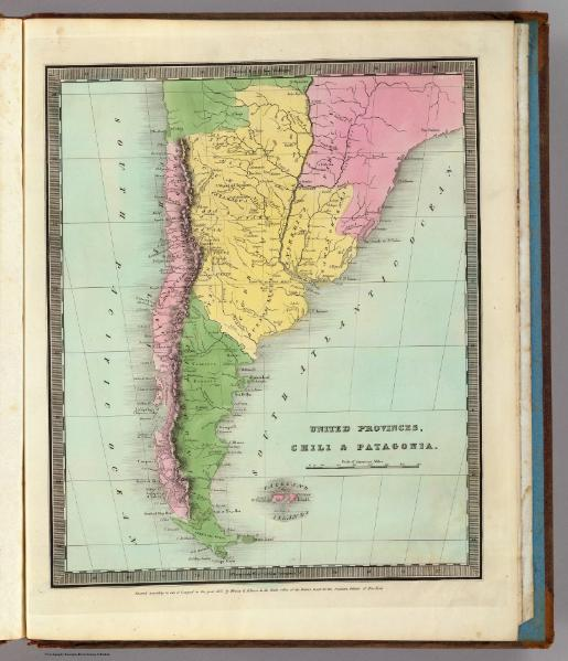File:Chile.1835.djvu