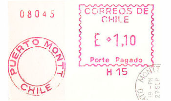 Chile stamp type A13B.jpg