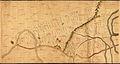 China 1689-1722 Frontier - Inner Mongolia.jpg