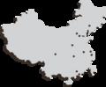 Chinamap.png
