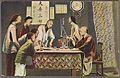 Chinese Fantan game (NYPL Hades-2359257-4043613).jpg
