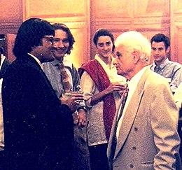 Chinmoy Guha with Derrida.jpg