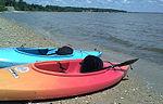 Chippokes Kayaks (7090849609).jpg