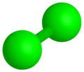 Chlorine-3D-balls.png