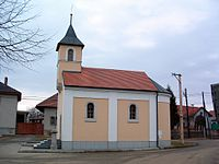 Chmelna-kaple.jpeg