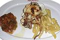 Choco-plancha-restaurante-chipiona.JPG
