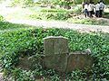 ChoeungEk-grave.jpg