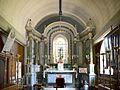 Choeur de l'église Saint-Denis de Saint-Denis-de-Mailloc.jpg