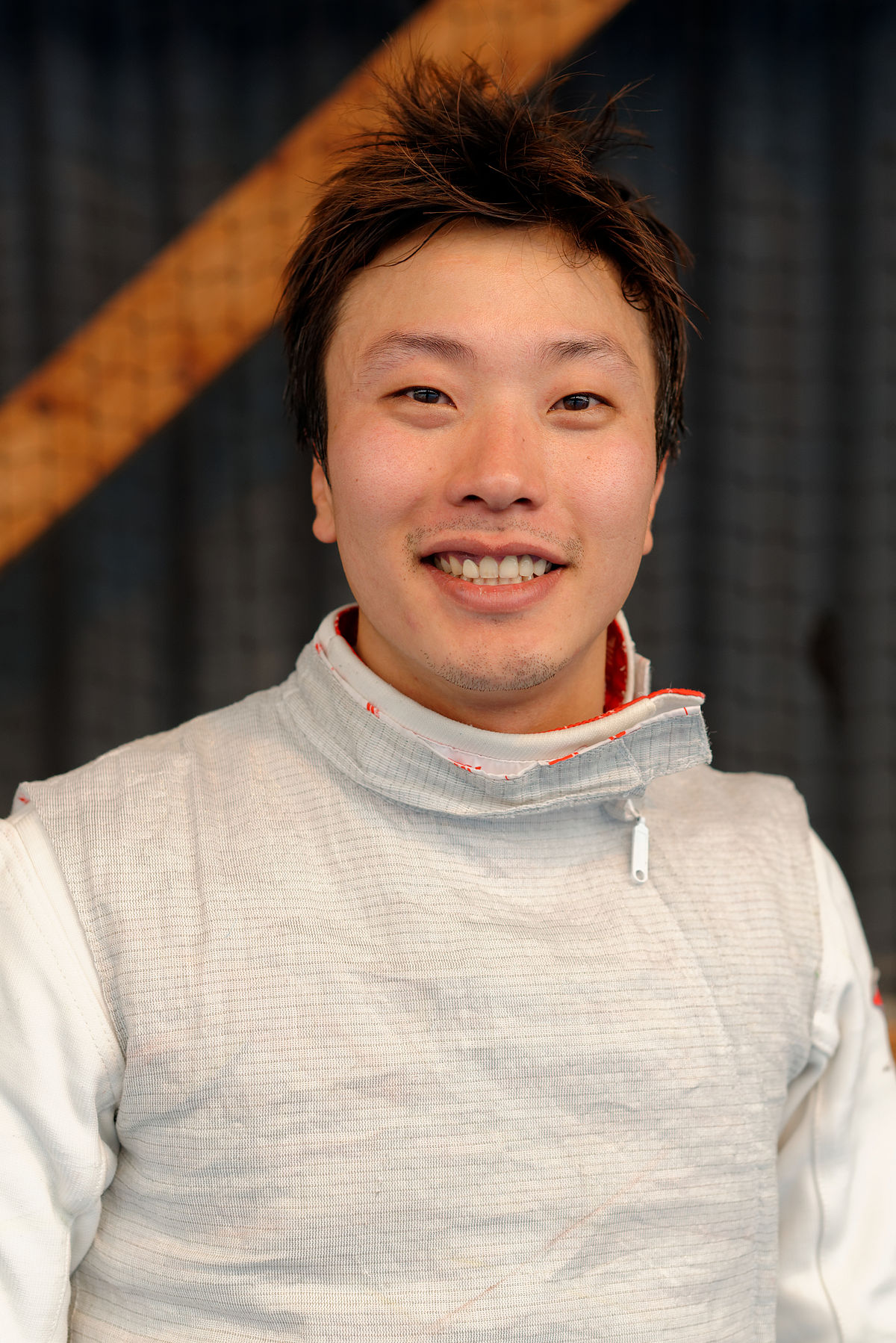 Choi Byung Chul Wikipedia