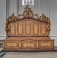 Choir stalls-Sankt-Stephan-1062757hdr.jpg