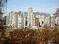 Choklit Park 03 - panoramio.jpg